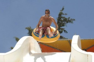 aquapark-chersonissos