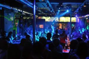chersonissos-status-club