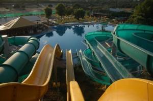 chersonissos-waterpark
