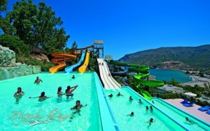 star-beach-waterpark-chersonissos