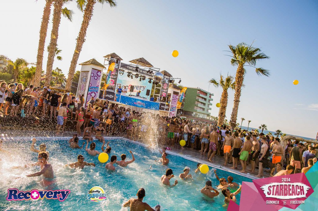 Starbeach-recovery-dirtcaps-Chersonissos