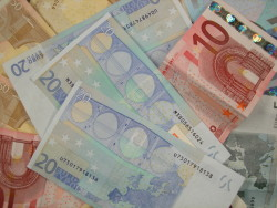 munteenheid-chersonissos-griekenland