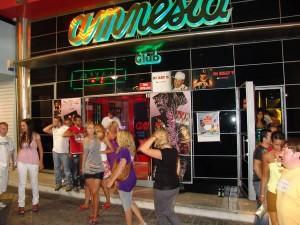 chersonissos-amnesia