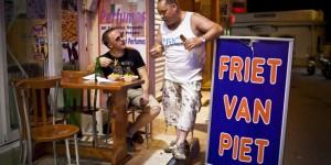 friet-van-piet