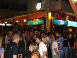 havana-club-chersonissos