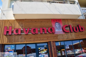havana-club-hersonissos