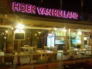 hoek-van-holland-chersonissos
