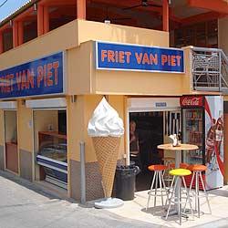 piet-van-friet