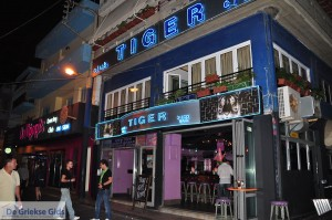 tiger-bar-chersonissos
