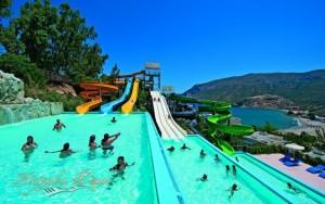 star-beach-waterpark-chersonissos